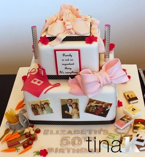 Birthday Cake Celebration Images Christening cakes , celebration cakes ...